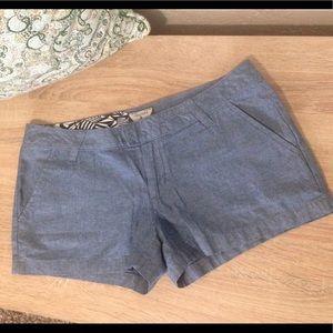 Volcom NWOT Frochickie shorts